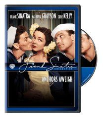 Rosevine Cottage Girls: Lights... Camera... Action! - Anchors Aweigh Movie Review
