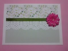 Card - By Arizla