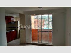 Apartamento en Arriendo - Bogotá Madelena