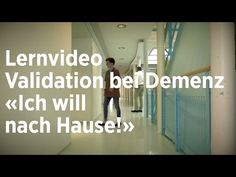 Lernvideo zur Validation bei Demenz - New Ideas Alzheimers Quotes, Diet For Pregnant Women, Alzheimer's Treatment, Psych Nurse, Grandma Quotes, Getting Old, Drugs, Videos, Youtube
