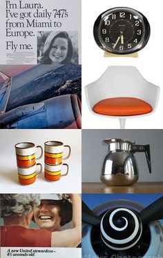 Coffee, Tea, or Me? by Linda Voth on Etsy--Pinned with TreasuryPin.com