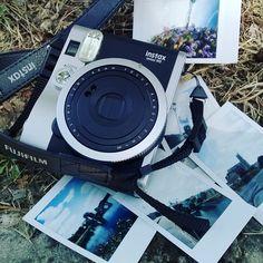 Instax Mini 90, Fujifilm Instax Mini, Instant Print Camera, Instant Film Camera, Instax Camera, Card Sizes, Classic, Fun, Derby