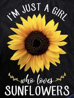 Sunflower Quotes, Sunflower Pictures, Sunflower Art, Cute Backgrounds, Wallpaper Backgrounds, Aesthetic Iphone Wallpaper, Aesthetic Wallpapers, Sunflower Iphone Wallpaper, Sunflowers And Daisies