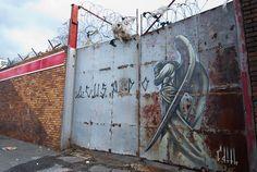http://secretcapetown.files.wordpress.com/2010/07/dsc_0106.jpg Street Art Capetown