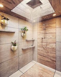 Bathroom tile ideas to get your home design juices flowing. will amp up your oth… Bathroom tile ideas to get your home design juices flowing. will amp up your oth…,Dream House Bathroom tile ideas. Home Design, Design Ideas, Modern House Design, Design Design, Design Trends, Wood House Design, Kerala House Design, Design Homes, Design Styles