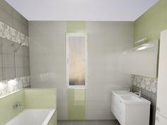 Alcove, Bathtub, Bathroom, Standing Bath, Washroom, Bath Tub, Bathtubs, Bathrooms, Bath