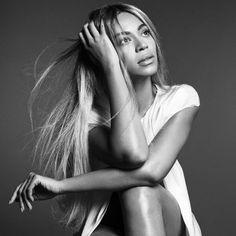 http://www.lastfm.de/music/Beyoncé