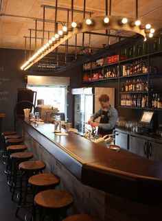 Underbar bar design ideas pinterest bar Bar counter design