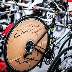 Finally! Something I can afford! Hey, check out brooklynfixedgear.com for more! ☑️ Repin ☑️ Tag a friend who would like this! . . . --- Brooklyn Fixed Gear --- #fixedgear #fixedgearbikes #fixie #fixiebikes #fixieporn #bicycle #cycling #singlespeed #sports #outdoors #nyc #newyorkcity #brooklyn #baaw #sttb