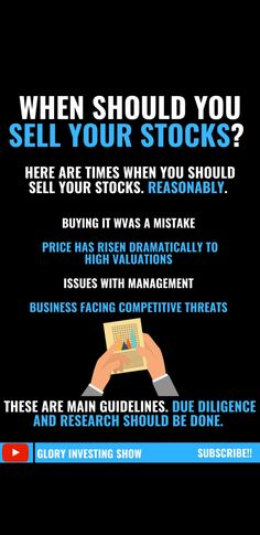 Value Investing, Investing In Stocks, Investing Money, Stock Investing, Saving Money, Financial Literacy, Financial Planning, Renewable Energy, Solar Energy
