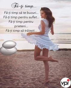 Cool Words, White Dress, Love You, Summer Dresses, Life, Internet, White Dress Outfit, Je T'aime, Summer Sundresses