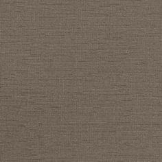 BENDIGO MINK - BENDIGO - Warwick Fabrics Ltd