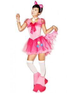 My little pony my little pony costume and twilight sparkle costume