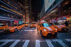 Gibt es eigentlich noch DEN New York Geheimtipp? Diese Frage habe ich 7 Reisebloggern gestellt. Hier findest du erstklassige New York Tipps für deine Reise.