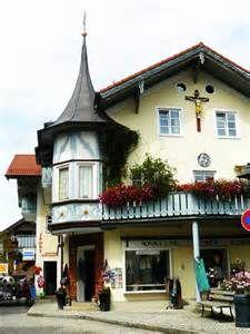 Oberammergau, Germany | Travelling Wizards Travel Magazine | Travel ...