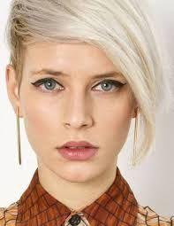 Asymmetrical Haircuts! - AboutWomanBeauty.com