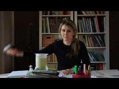 (3) video na slovesa - YouTube