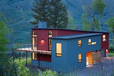 5655d1264255270-shipping-containers-0809_2.jpg 468×311 pixels