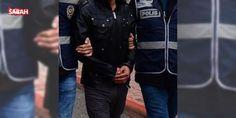Ordu merkezli 8 ilde FETÖ operasyonu : Ordu merkezli 8 ilde FETÖye yönelik soruşturma kapsamında düzenlenen operasyonda 18 şüpheli gözaltına alındı.  http://www.haberdex.com/turkiye/Ordu-merkezli-8-ilde-FETO-operasyonu/121392?kaynak=feed #Türkiye   #Ordu #ilde #FETÖ #merkezli #şüpheli