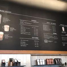Αποτέλεσμα εικόνας για mobile snack bar design