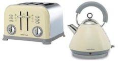 morphy-richards-accents-cream-kettle-1-5-litre-44377-4-slice-cream-toaster-44038-set