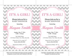 Free baby shower invitation templates printable baby shower free baby shower invitation templates printable baby shower invitation cards baby shower invitation templates printable baby shower invitations and filmwisefo Choice Image