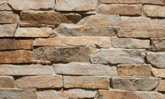 #Nutmeg is not only used in eggnog - it's also the name of this fine natural stone - Nutmeg Quarry Stack Ledge by #CreativeMines http://creativemines.us/natural-masonry-veneer/stack-ledge/nutmeg-quarry-stack-ledge/