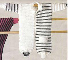 knitting-17.jpg (800×708)