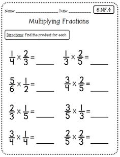 math worksheet : 1000 images about homeschool math on pinterest  free math  : Common Core Math Grade 6 Worksheets