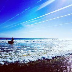 #Lisbon#portugal#summer#summervibes#girls#bikini#bikinis#surf#beach#beachlife#like4like#likeforlike#likesforlikes#blue#sky#view#fun#happy#instagram#europe#travelphotography#travel#vacationmode http://tipsrazzi.com/ipost/1510693576253505028/?code=BT3D825Df4E