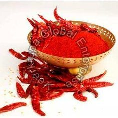 Based in Gujarat, Veerkupagobal has cemented its name as a leading Kashmiri red chilli powder supplier in India to our customers at reasonable rates. #Kashmiriredchillipowdersupplierinindia #Kashmrireredchilliipowder #Chillipowder Fresh Potato, Red Chilli, Powder, India, Christmas Ornaments, Holiday Decor, Red Chili, Goa India, Face Powder