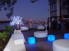 Furniture Gallery - Quality Event Furniture for Hire in Perth | Phenomenon