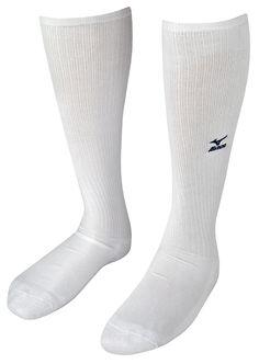 Mizuno Crossfit Knee-Hi Performance Socks l Rock Bottom Fitness