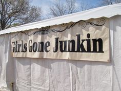 My Heart with Pleasure Fills, Round Top, Texas Antique Week.  Twice a year!