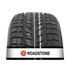 Roadstone N Priz 205/55 R16 94H DOT 2013, XL
