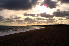 Slapton Beach