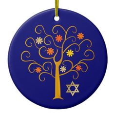 rosh hashanah gifts israel