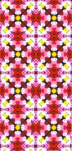 http://www.spoonflower.com/fabric/71436