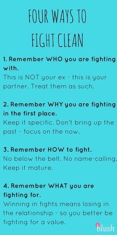 In this article you'll find amaizng and best relationship tips or marriage tips. Relationship Effort Quotes, Healthy Relationship Tips, Relationship Challenge, Healthy Marriage, Marriage Relationship, Happy Marriage, Marriage Advice, Love And Marriage, Relationship Fighting Quotes