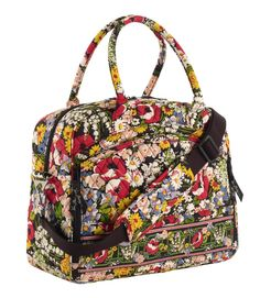 Vera Bradley Metro (I have one of these in a different color and I love 37fb546e9b