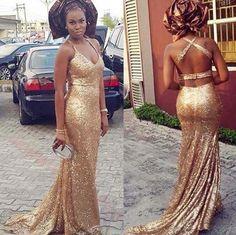 Charming Evening Dress,Mermaid Evening Dresses,Sexy Mermaid Prom Dress