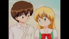Ufo, Anime, Baby, Drawings, Cartoon Movies, Infants, Anime Music, Baby Humor, Babies