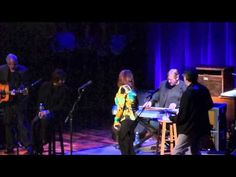 Patty Loveless & Vince Gill, Wine, Woman and Song