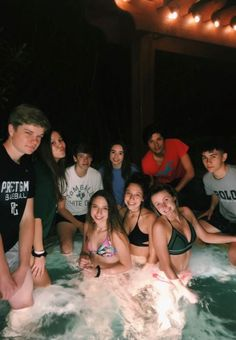 TG Cap The Pool Party Sissies The 3 girls in the center of the pool were once friends, Jerry(left), Kevin(middle) & Zeke(right). But that's wh… – Best Friends Forever Photos Bff, Best Friend Photos, Best Friend Goals, Friend Pics, Bff Pics, Cute Friends, Best Friends, Friends Girls, Group Of Friends