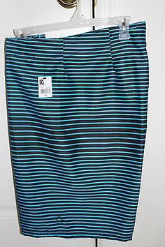#OCEANPACIFIC #OP #BoardShorts #Swim #Trunks #Mens #Size38 #GuysBoardShorts NWT
