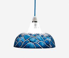 Design by Dorophy Tang