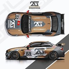 Bmw, Lamborghini Gallardo, Car Paint Jobs, Racing Car Design, Benne, Pagani Zonda, Car Colors, Car Posters, Car Drawings