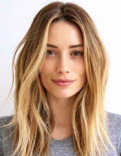 17 Meilleures Images Du Tableau Visage Ovale Beauty Makeup Eye