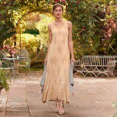 MARIETTA DRESS Princess Line Dress, Evening Dresses For Weddings, Bride Dresses, Wedding Dresses, Unique Clothes For Women, Groom Dress, Get Dressed, Mother Of The Bride, Dress Outfits