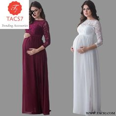 8349eb6d60f Ladies Apparel Maternity Wear